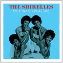Singles Collection (Hq) - Vinile LP di Shirelles
