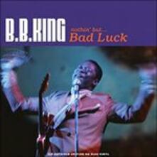 Nothin' But (Coloured Vinyl) - Vinile LP di B. B. King