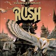 Flying By Night - Vinile LP di Rush