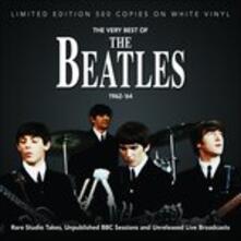 The Very Best of the Beatles 1962-1964 - Vinile LP di Beatles