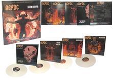 Radio Lucifer (Vinyl Box Set) - Vinile LP di AC/DC