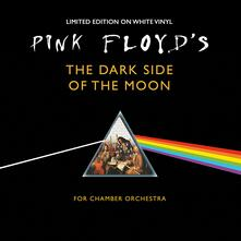 Pink Floyd. The Dark Side of the Moon - Vinile LP di Orchard Chamber Orchestra