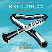 Mike Oldfield. Tubularbells - Vinile LP di Orchard Chamber Orchestra