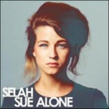 Alone - Vinile LP di Selah Sue