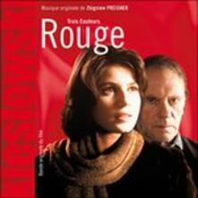 Trois Couleurs... (Colonna sonora) - Vinile LP + CD Audio
