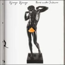Born Under Saturn - Vinile LP di Django Django