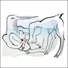 Each Other - Vinile LP di Joakim
