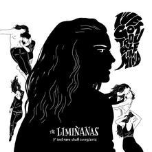 Trouble in - Vinile LP + CD Audio di Limiñanas