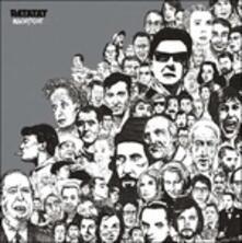 Magnifique - Vinile LP + CD Audio di Ratatat