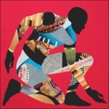 Idealist - Vinile LP di Mind Enterprises
