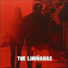 Garden of Love - Vinile LP di Limiñanas