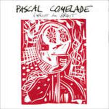 L'argot du bruit - Vinile LP + CD Audio di Pascal Comelade