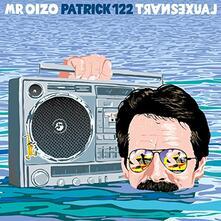 Transexual - Vinile LP di Mr. Oizo