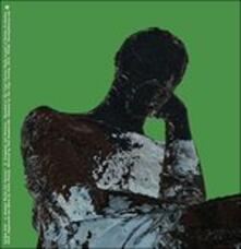 Greener World - Vinile LP di Gwilym Gold