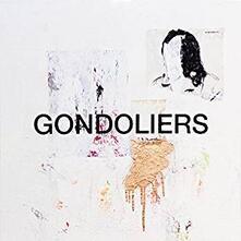 Gondoliers - Vinile LP di Rodney Graham