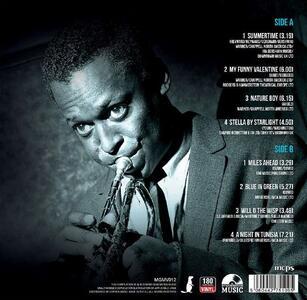 One Cool Dude - Vinile LP di Miles Davis - 2
