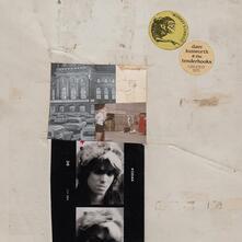 Monkeys Choice - Vinile LP di Dave Kusworth