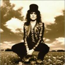 Skycloaked Lord of Precious Light - Vinile LP di Marc Bolan