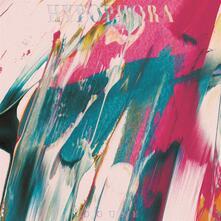 Douse - Vinile LP di Hypophora