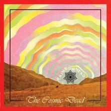 Rainbowhead (Limited Edition) - Vinile LP di Cosmic Dead