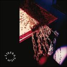Liberation - Vinile LP di Liberation