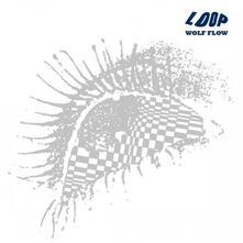 Wolf Flow (Coloured Vinyl) - Vinile LP di Loop
