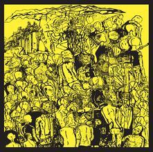 Idiota Civilizzato - Vinile LP di Idiota Civilizzato