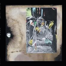 The Threats of Memories Double - Vinile LP di Steven Stapleton,David Tibet