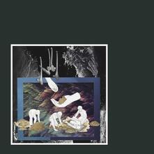 Don't Give Your Life - Vinile LP di Ben Vince