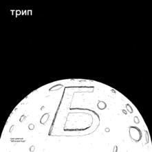 Lefthanded Fuqs - Vinile LP di Bjarki