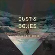 Dust & Bones - Vinile LP di Lonely the Brave