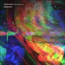 Modern Ruin (Coloured Vinyl) - Vinile LP di Frank Carter,Rattlesnakes