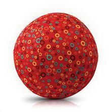 Selegiochi Bu37738. Pallone Da Tasca Rosso