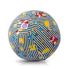 Pallone da Tasca Animali. Selegiochi (Bu37739)