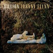 Sillion - Vinile LP di Johnny Flynn