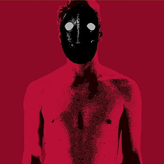 Loom - Vinile LP di Loom