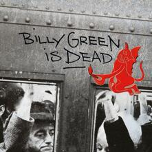 Billy Green Is Dead (Gatefold Sleeve) - Vinile LP di Jehst