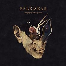 Stargazing for Beginners - Vinile LP di Pale Seas