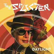 Daylight - Vinile LP di Selecter