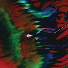 Time - Vinile LP di Milburn