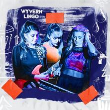 Wyvern Lingo - Vinile LP di Wyvern Lingo