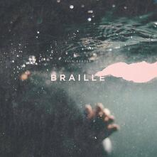 Braille - Vinile LP di Palm Reader