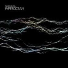 Hyperocean - Vinile LP + CD Audio di Niagara