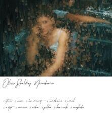 Novemberism - Vinile LP + CD Audio di Oliver Spalding