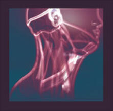 Flow in Between - Vinile LP di Tales of Murder and Dust