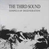Vinile Gospels of Degeneration Third Sound