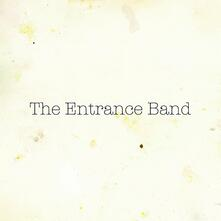 Fuzz Club Session - Vinile LP di Entrance Band