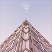 Grace - Vinile LP di Sonic Jesus