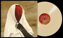 As Medicine - Vinile LP di New Candys