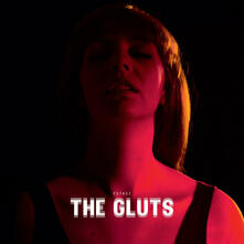 Estasi - Vinile LP di Gluts